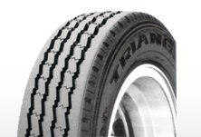 TR666 Tires